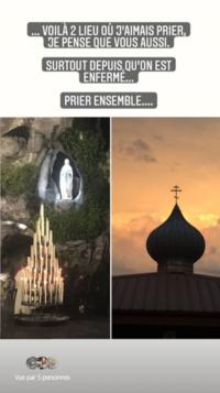pelerins_confinés_carole 2
