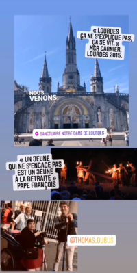 pelerins_confinés_lourdes-thomas