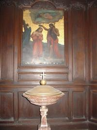 fontsbaptismaux_chapelle