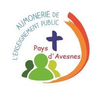 logo AEP new