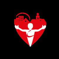 logo-solidarite-quartier