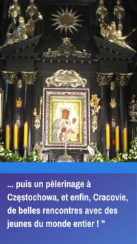 pelerins_confinés_jmj-guillaume 3