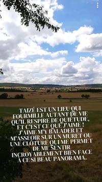 pelerins_confinés_taizé-lucile