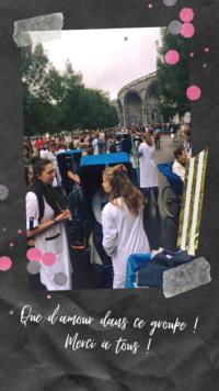 pelerins_confinés_marthe-marie-lise 3