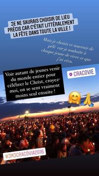 pelerins_confinés_cracovie-heloise