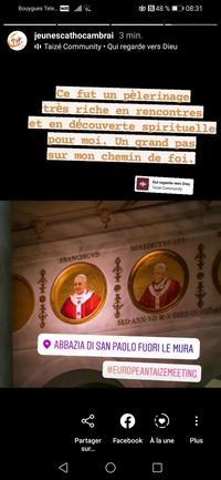 pelerins_confinés_rome-luc