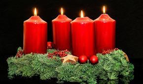 advent-wreath-1879730-1920-997235