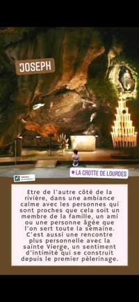 pelerins_confinés_lourdes 3