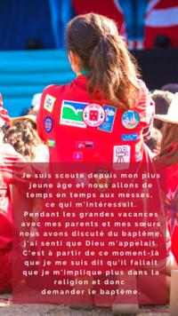 pelerins_confinés_taizé-salomé