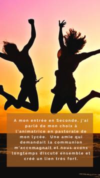 pelerins_confinés_taizé-salomé 2
