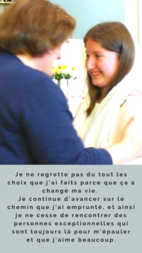pelerins_confinés_taizé-salomé 4