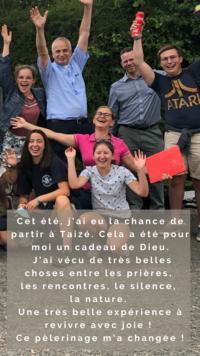 pelerins_confinés_taizé-salomé 5