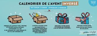 Bandeau Mail4 (2)