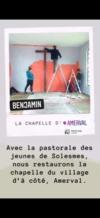 pelerins_confinés_amerval-benjamin