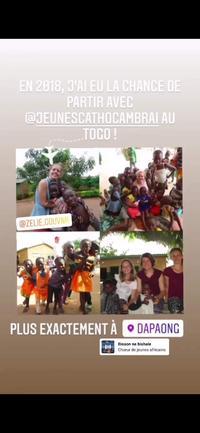 pelerins_confinés_togo-zélie