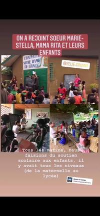 pelerins_confinés_togo-zélie 2