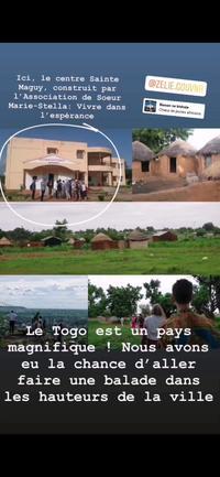 pelerins_confinés_togo-zélie 5