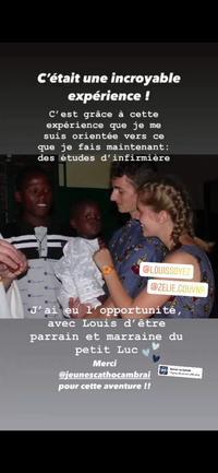 pelerins_confinés_togo-zélie 6