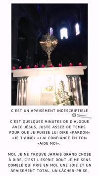 pelerins_confinés_adoration-chapelle 3