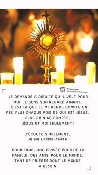 pelerins_confinés_adoration-chapelle 4