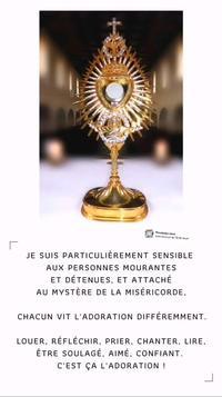 pelerins_confinés_adoration-chapelle 5
