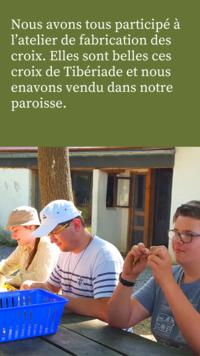 pelerins_confinés_tiberiade 4