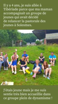 pelerins_confinés_tiberiade 5