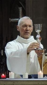 Pierre Hego