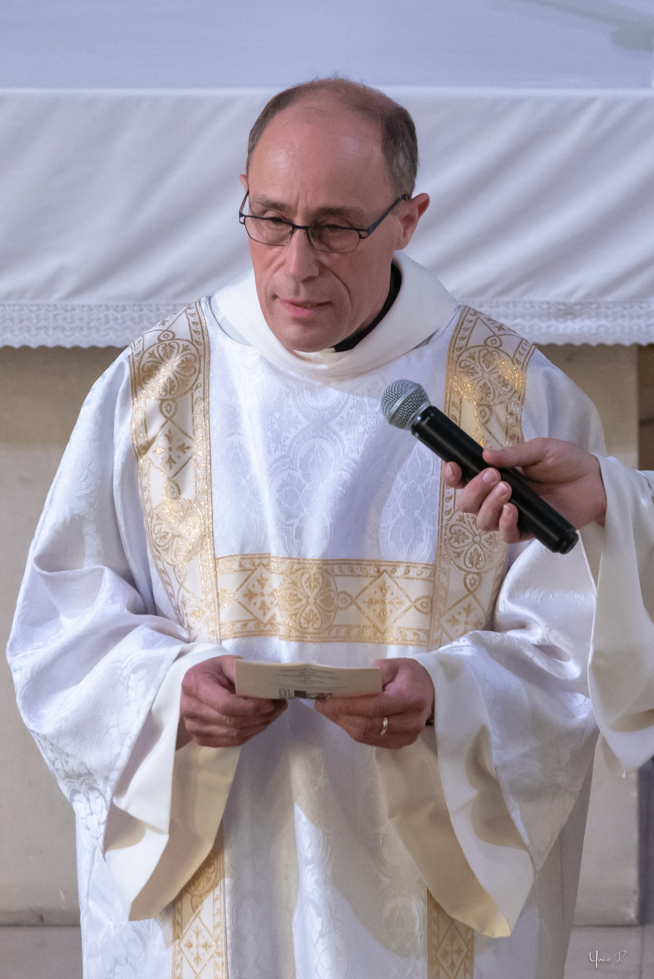 A14102018-Felice-Rossi-Ordination diaconale-65954