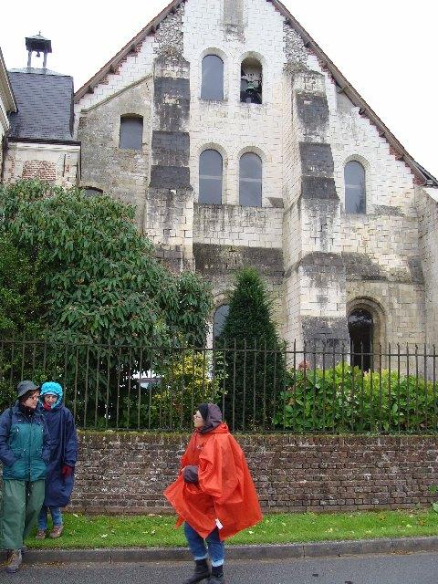 abbaye de vaucelles (2).jpg