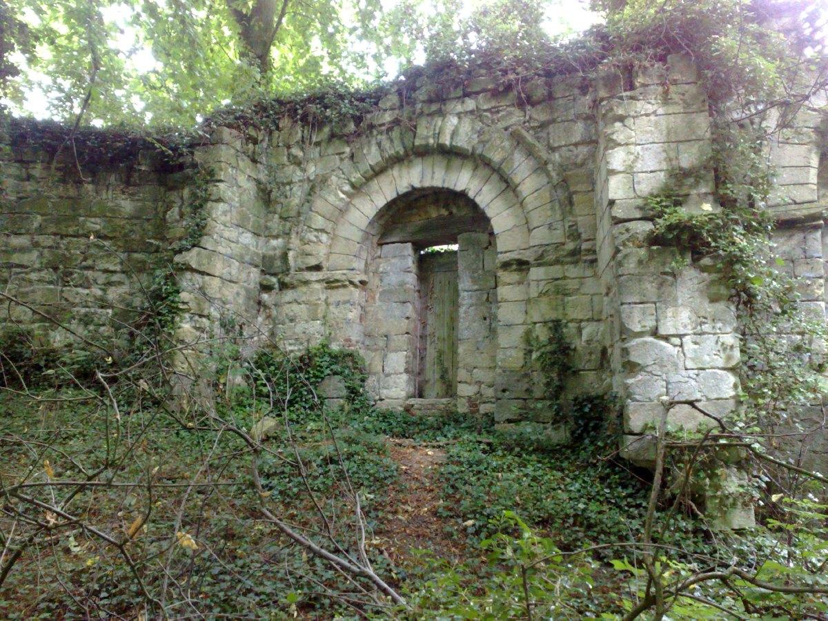 abbaye de vaucelles (4).jpg
