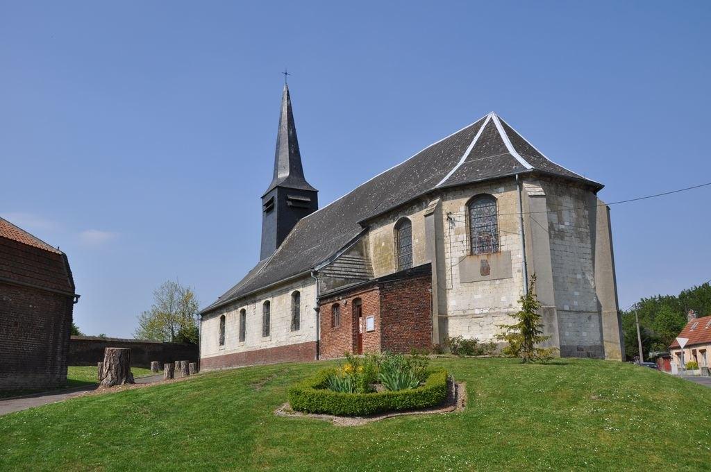 Eglise eswars.JPG