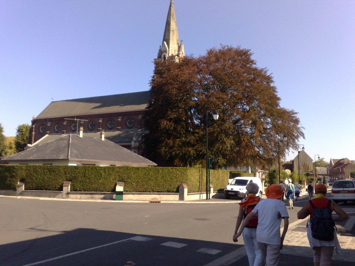 Eglise de Lauwin Planque.jpg