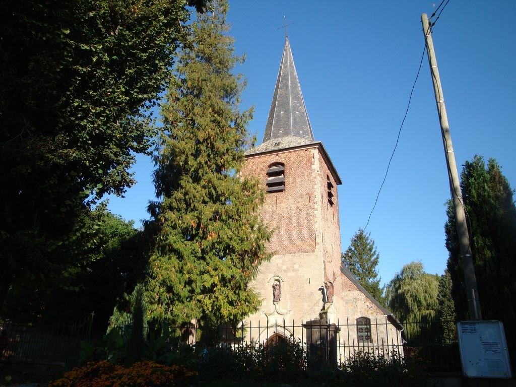 PV 3 église de Vertigneul.JPG