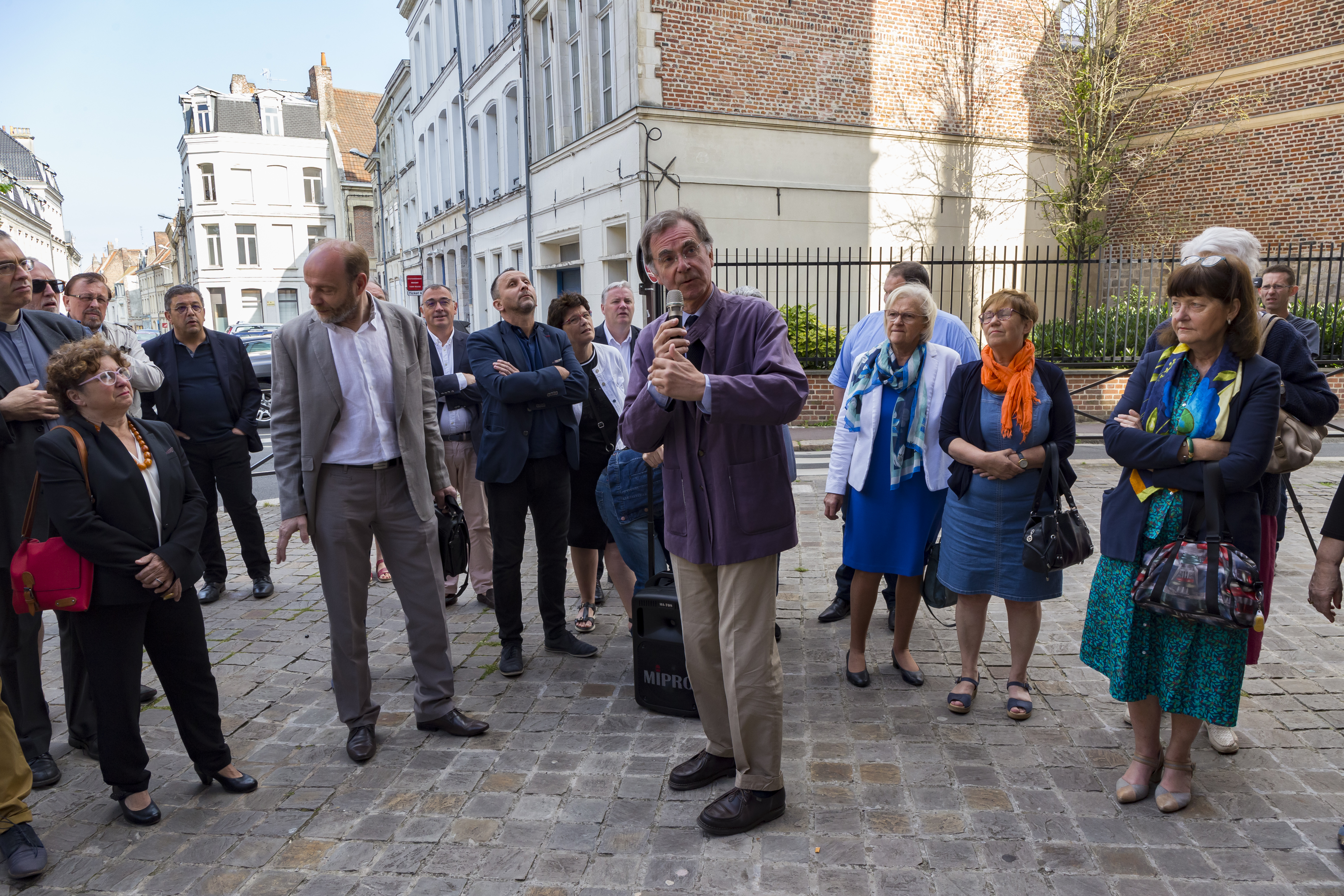 ADL 19-06-22 inauguration St Pierre 10