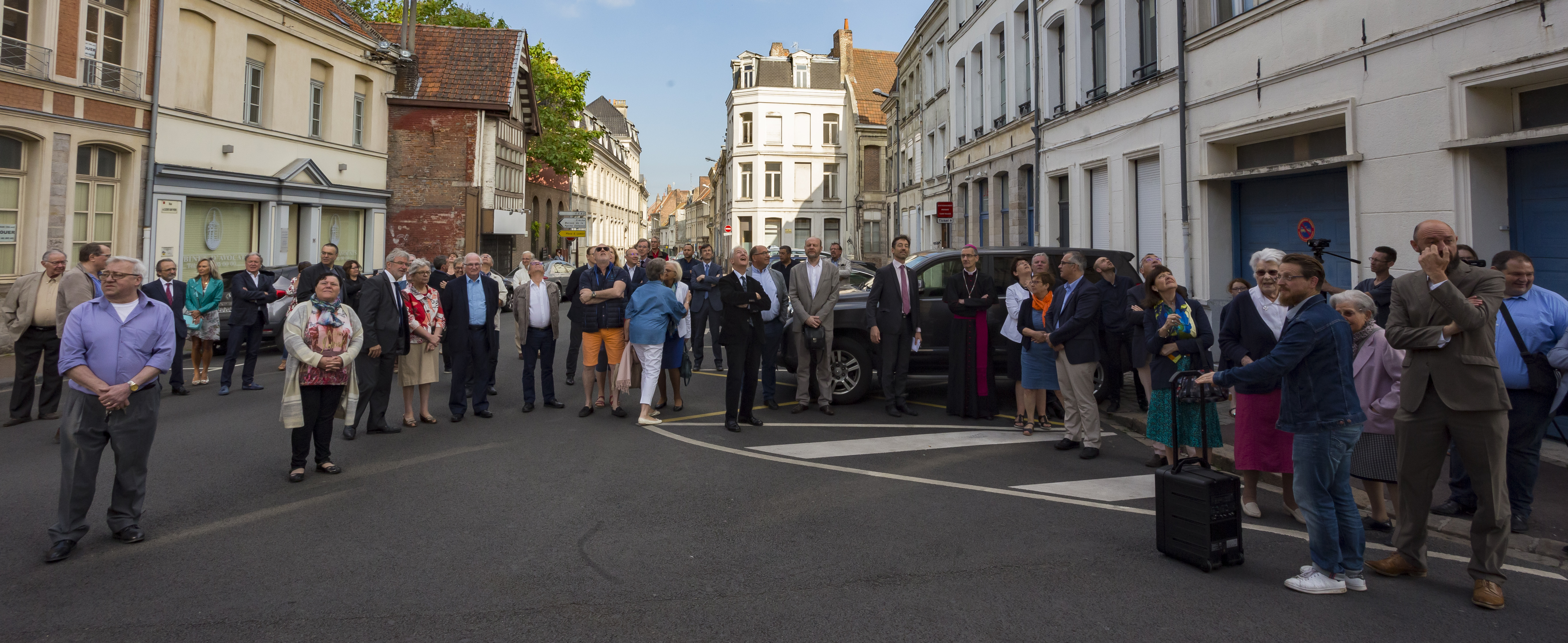 ADL 19-06-22 inauguration St Pierre 11