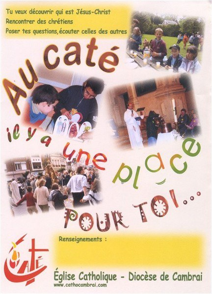 affiche-catechese-56946_2