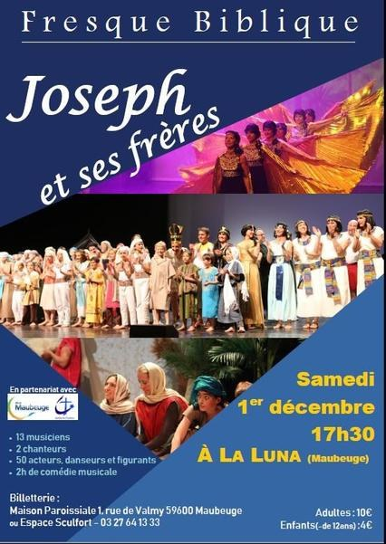 affiche-joseph-et-ses-freres-890582_2