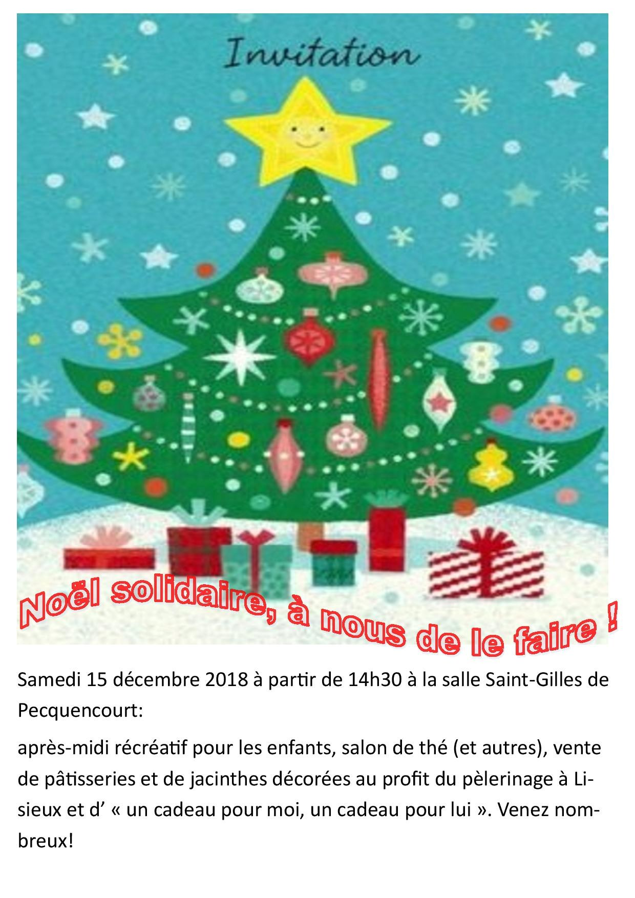 affiche Noel 2018-page-001