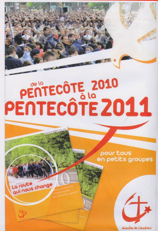 Affiche_Pentecôte2011
