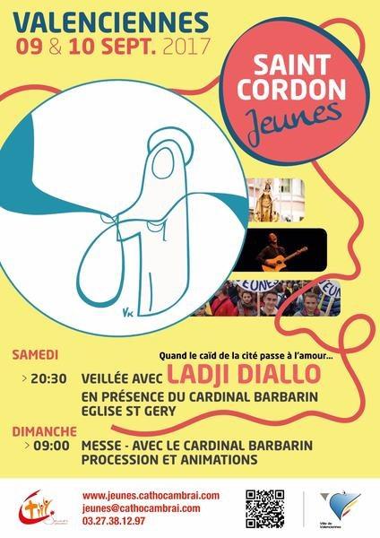affiche-st-cordon