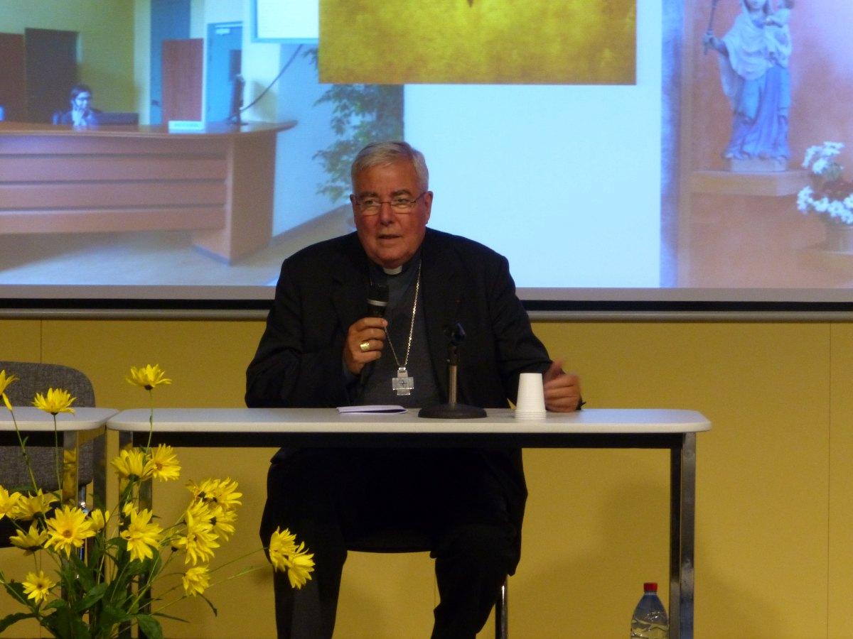 AG-maison-diocèse-14102014 4