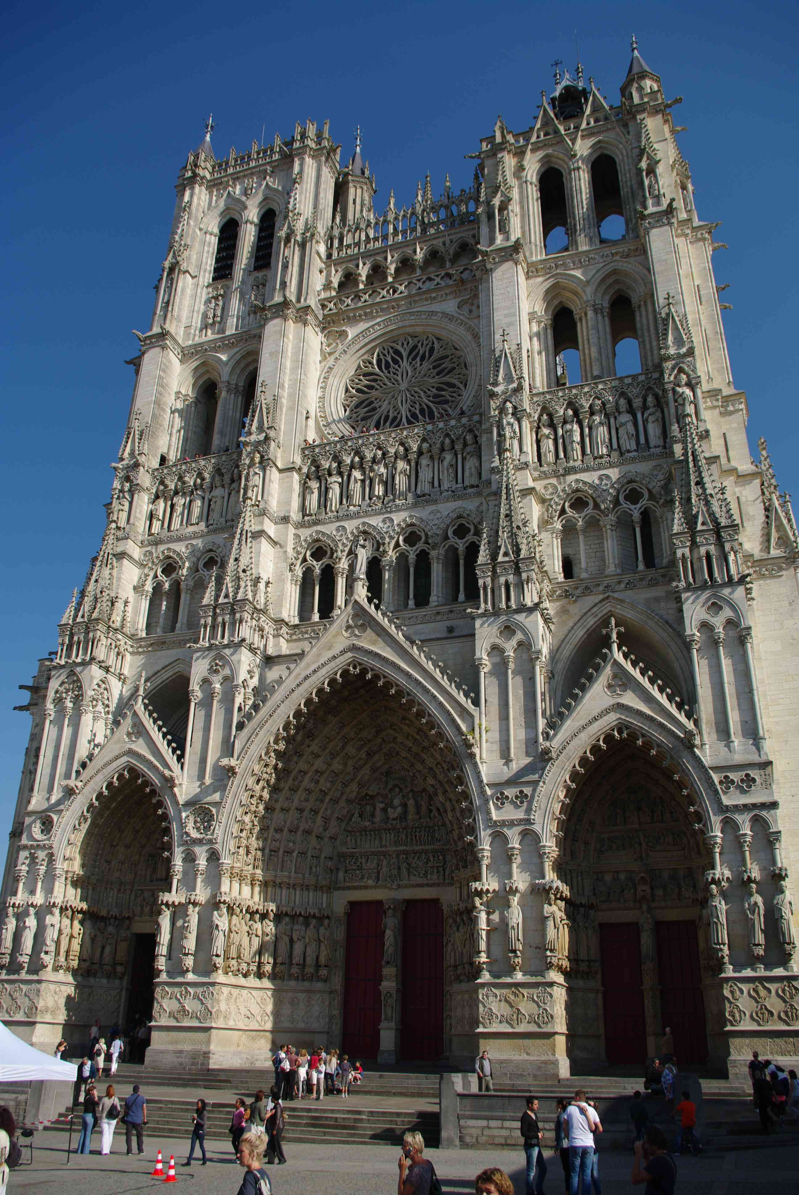 Amiens_cathedrale