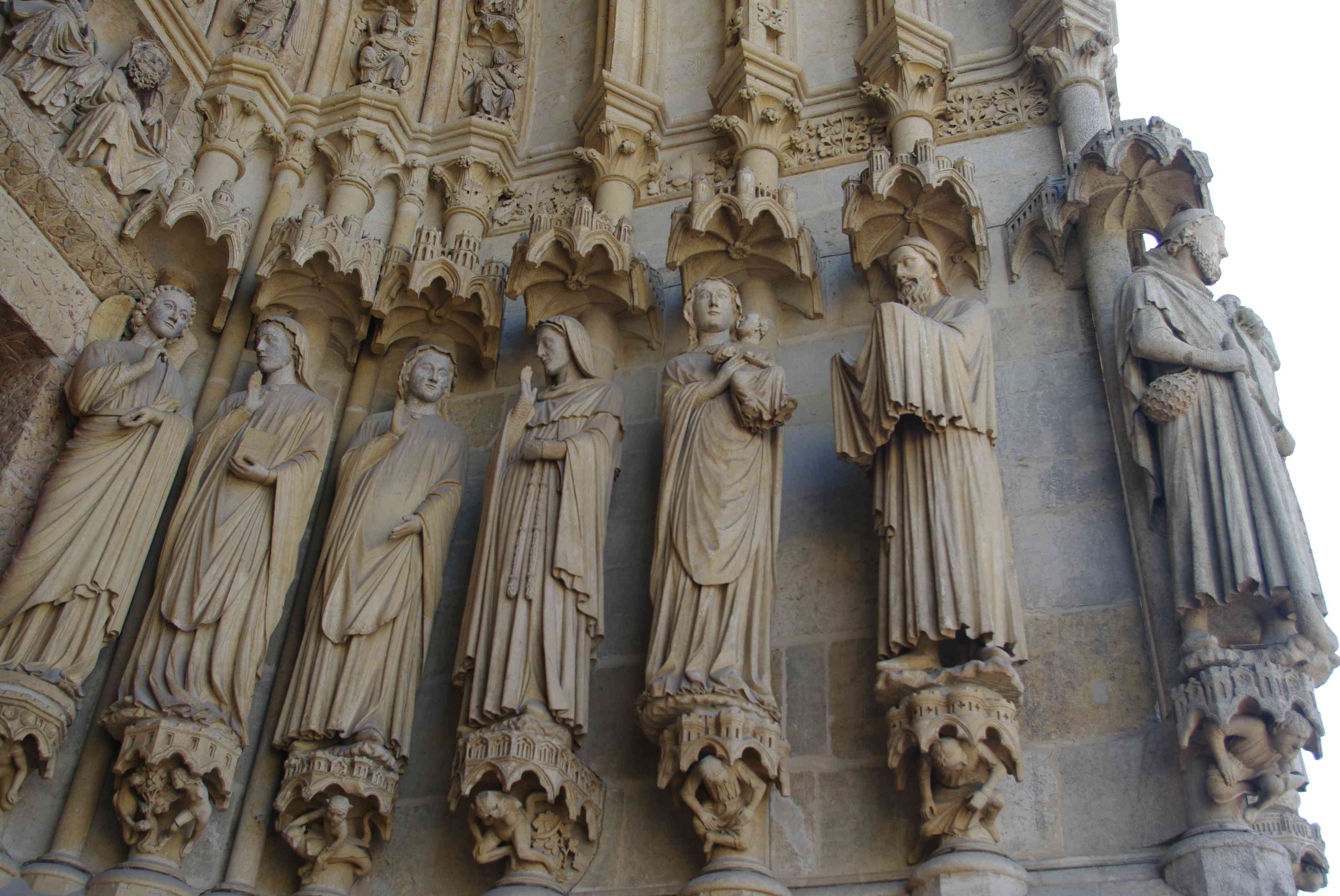 Amiens_tympan_cathedrale