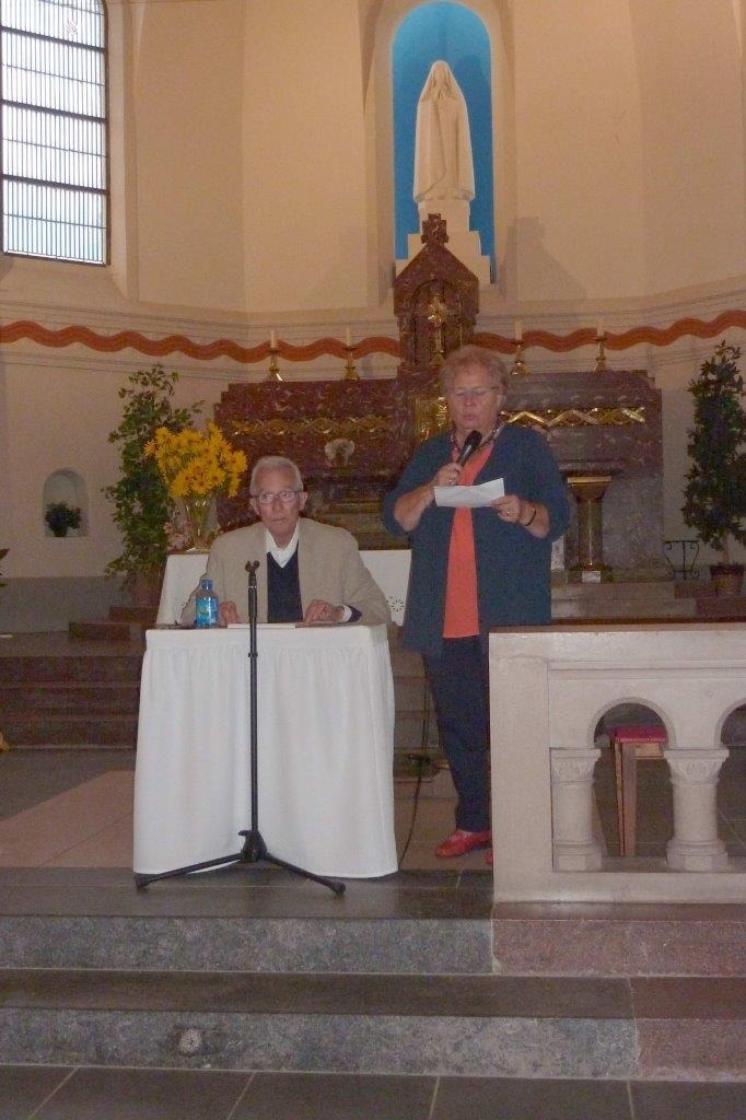 AMIS EGLISE-18-9-2016 a Ste Therese-4