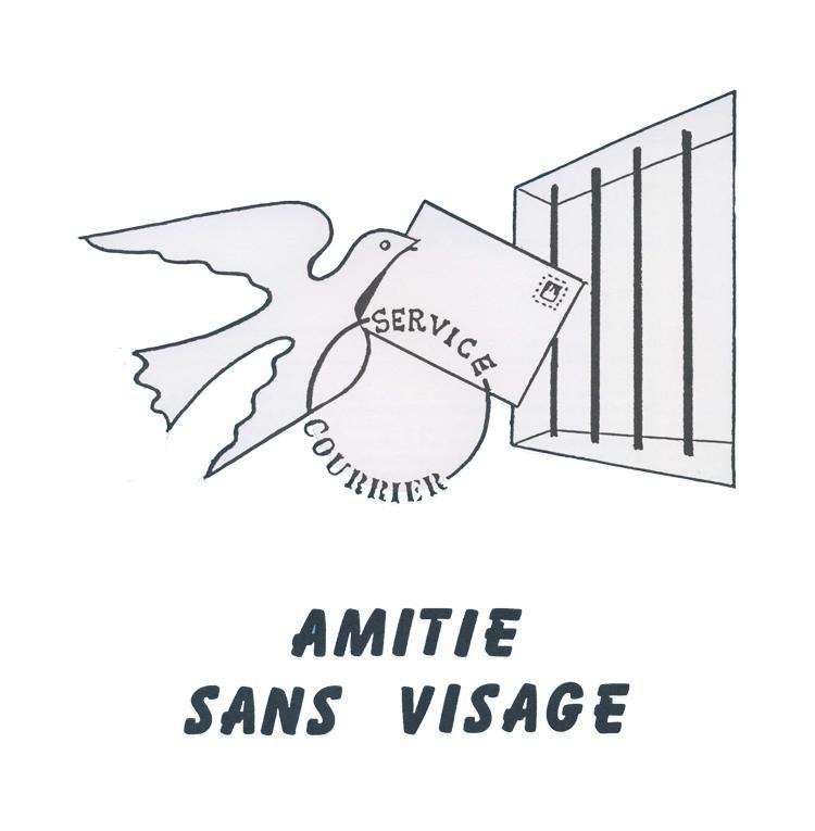 amitiAc_sans_visage