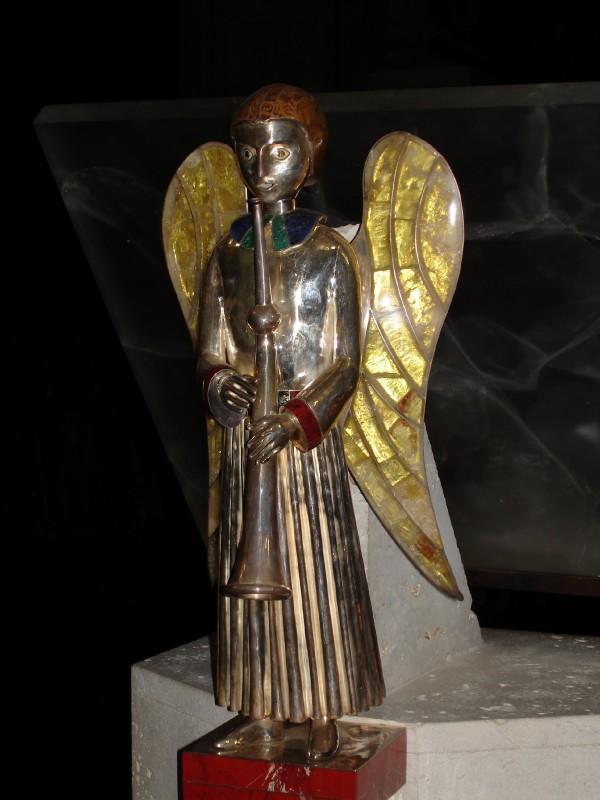 ange de l'ambon 2