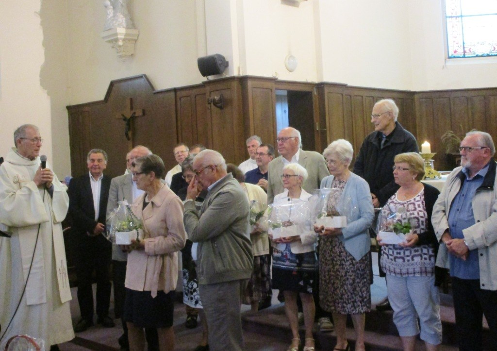 Anniversaires mariage St Christophe 2018 (11)
