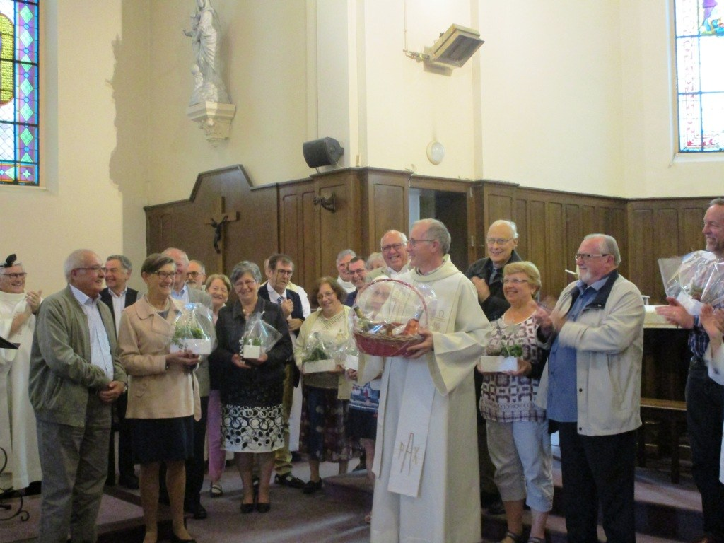 Anniversaires mariage St Christophe 2018 (09)