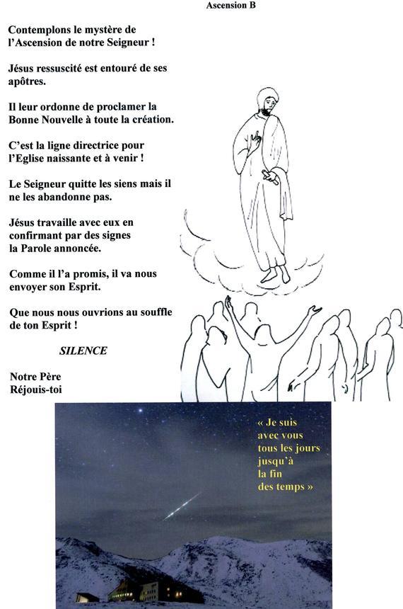 AscensionB